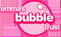 Emma's Bubble Trust