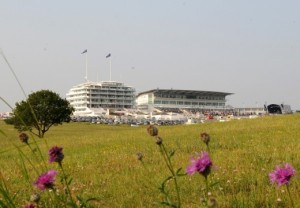 Epsom-Downs-compressed-520x360