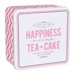 alice-scott-happiness-cake-tin-al3412-1
