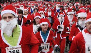 2015_santa_run