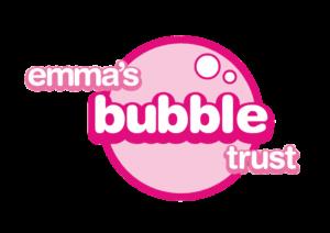 Emmas Bubble Trust